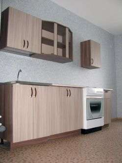 снять квартиру в омске на час недорого